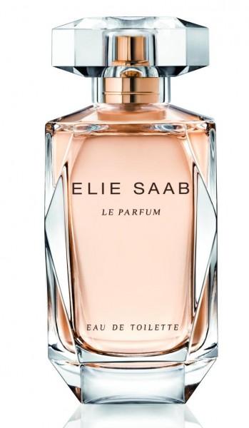 Elie Saab Le Parfum Eau De Toilette