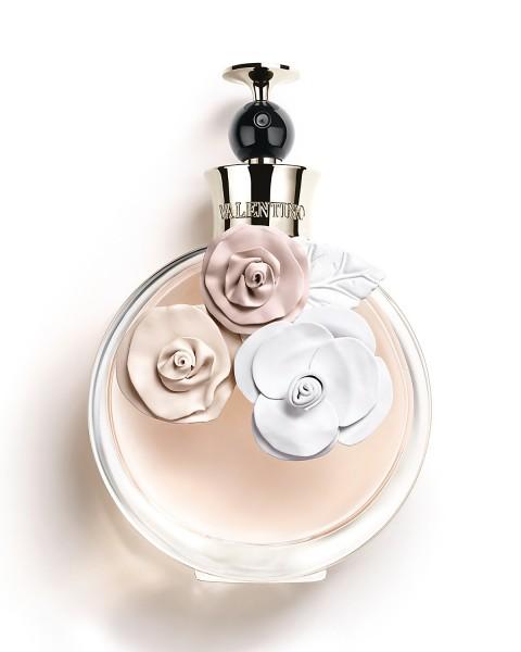 Valentina Valentino Eau de Parfum