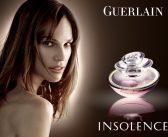 Insolence Guerlain Eau de Parfum