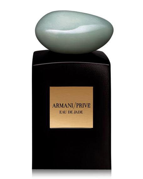 Fifi Parfüm Ödülleri