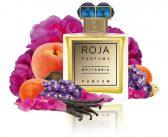 Britannia Roja Dove Parfum