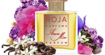 Sevgililer Günü İçin Romantik Parfüm Önerileri