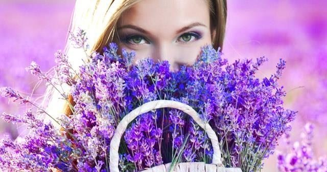 Doğru Parfüm Seçimi İçin İpucular