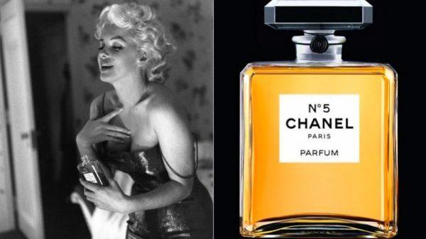 Baştan Çıkarıcı 10 Kadın Parfümü