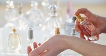 Parfüm Seçimi Yaparken Nelere Dikkat Etmeli?