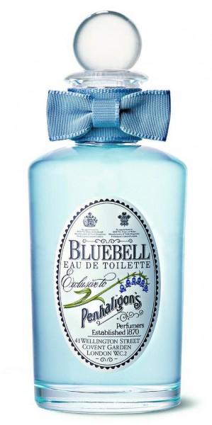 Bluebell Penhaligons