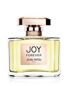 Joy Forever Jean Patou