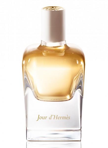 Jour d'Hermes Eau De Parfum