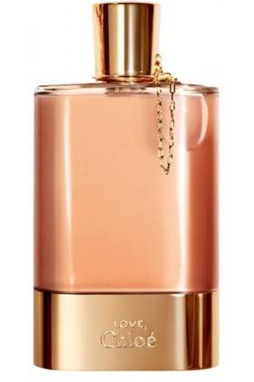 Love Chloe Eau De Parfum