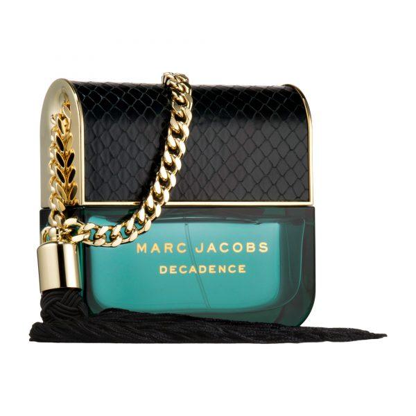 Decadence Marc Jacobs, Yılın En iyi Kadın Parfümü 2016