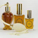 Parfüm Oscarları