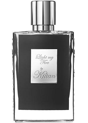 Light My Fire Kilian