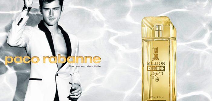 Baştan Çıkarıcı 10 Erkek Parfümü