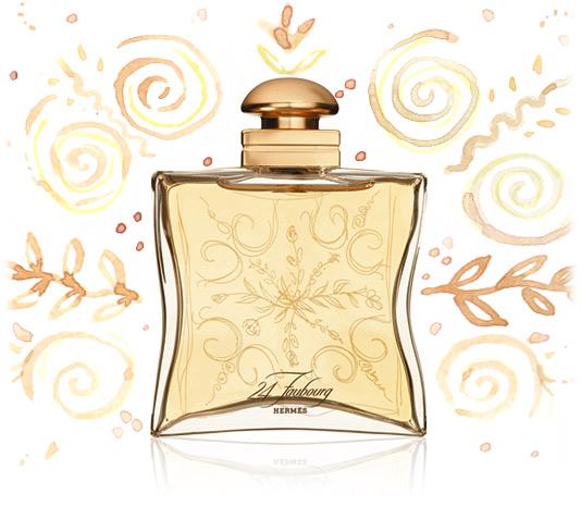 Dünyanın En Pahalı Parfümleri