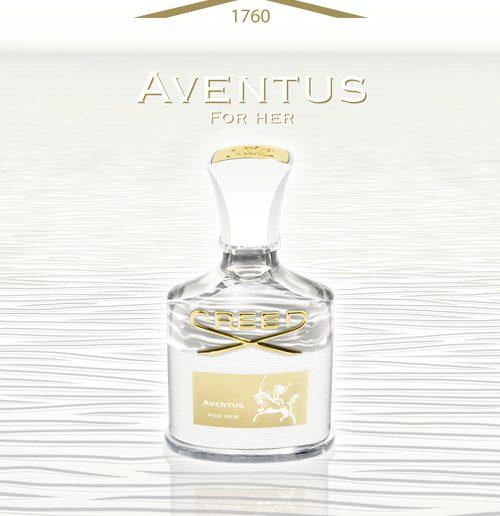 Aventus Creed for her Eau De Parfum