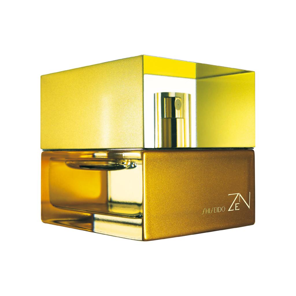 Zen Shiseido Eau de Toilette