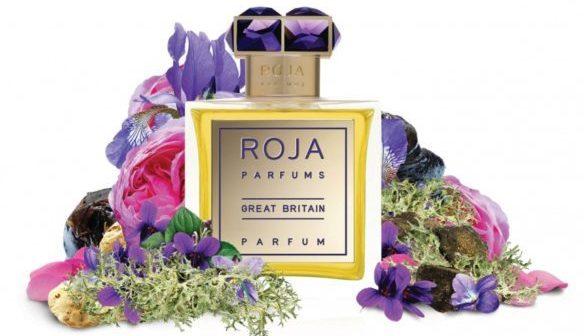 2017 Parfüm Ödülleri Sahiplerini Buldu