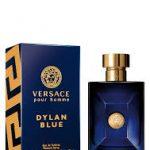 Versace Dylan Blue