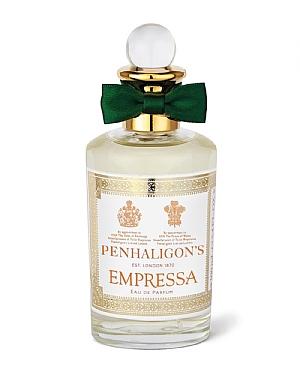 Empressa Penhaligon's